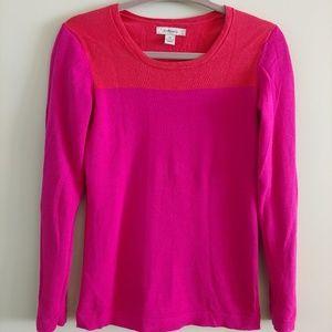 G.H. Bass Sweater